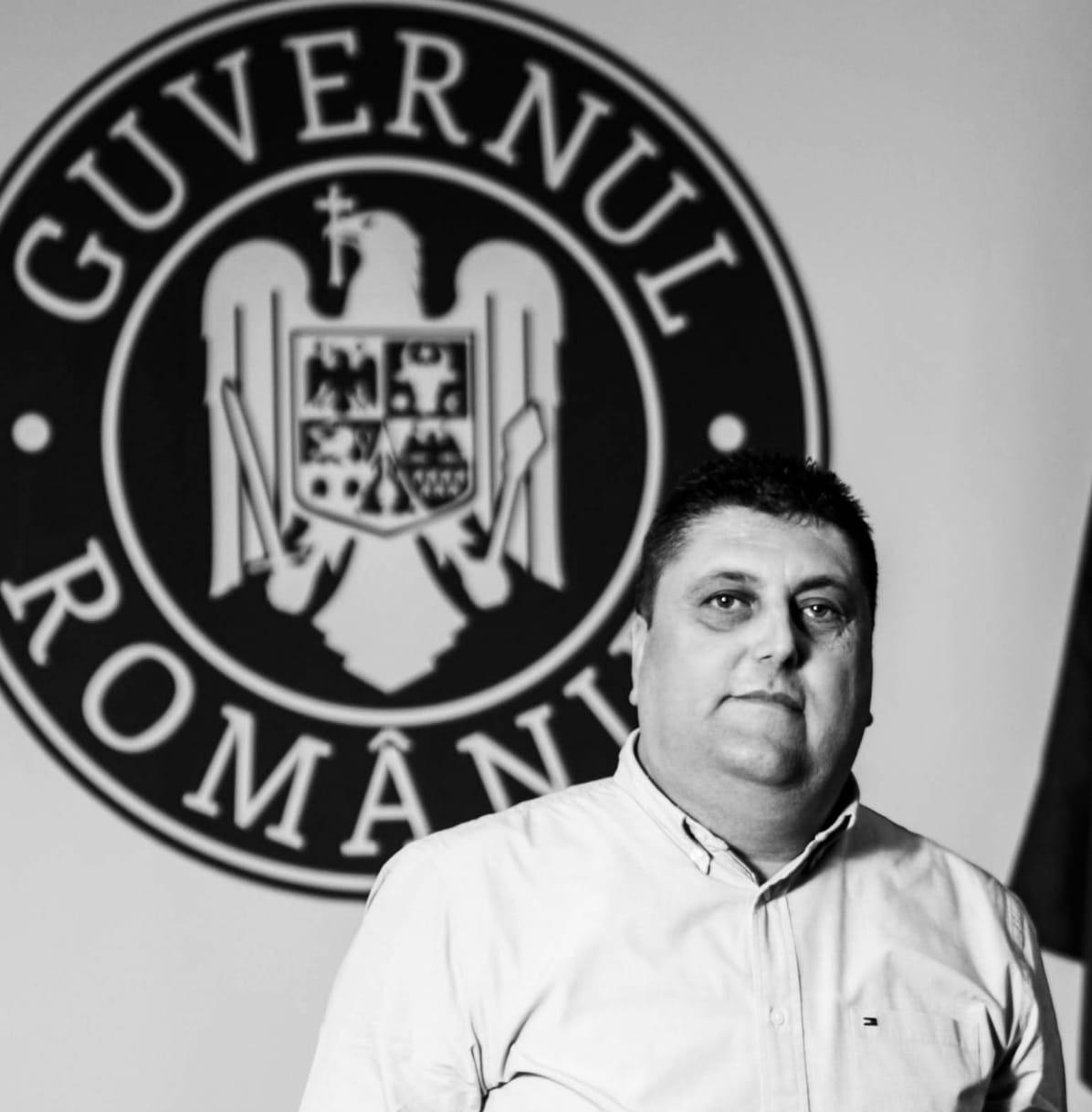 """Eugen Cojoacă, Președintele ANAP: """"Este nevoie să deblocăm întregul potențial al achizițiilor publice pentru a ne asigura că sumele cheltuite anual de la bugetul de stat sau din fonduri europene stimulează economia României"""""""