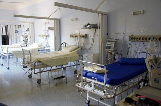 Noi reguli în spitalele din România. Anunțul lui Nelu Tătaru