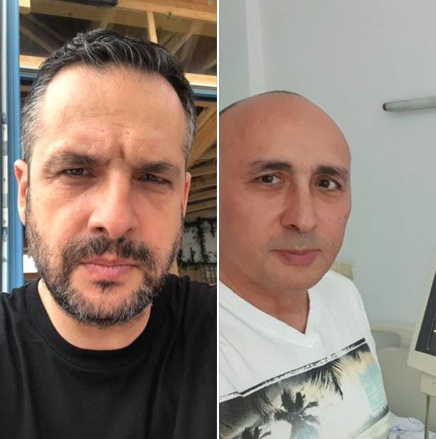 """Mădălin Ionescu, afirmații halucinante: """"Am vorbit cu Marcel Pavel. Sistemul i-a spus că are COVID-19. În ziua de azi…"""""""