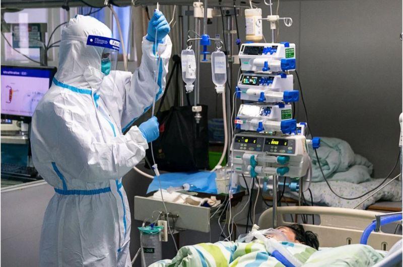 Focar de coronavirus la un centru de tratare a cancerului din Timişoara