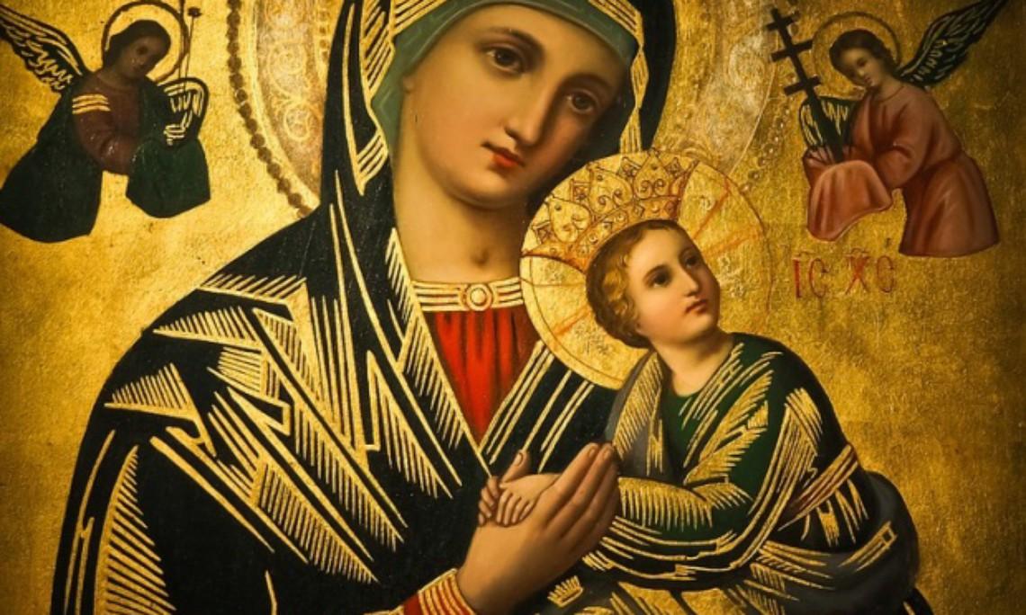 Postul Sfintei Marii 2020: Calendar ortodox august 2020