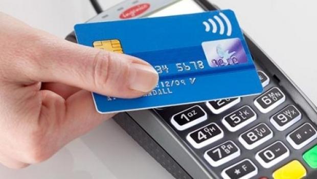Foarte important pentru toți românii care au un card bancar. Anunțul oficial