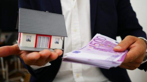 """Programul """"Noua Casă"""", adoptat de Guvern prin OUG, aduce schimbări majore pentru cei care vor să-și cumpere o locuință"""