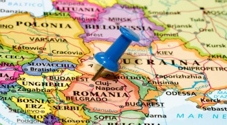Alertă! Tensiuni maxime la graniţa României! Proteste de amploare în întreaga ţară. Oamenii au izbucnit
