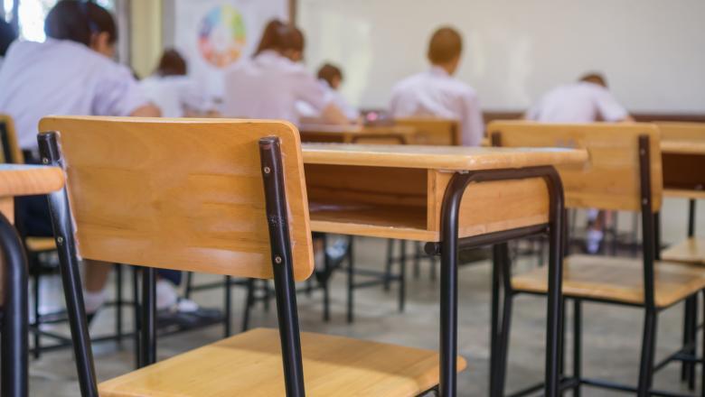 """Redeschiderea școlilor la toamnă, sub semnul pandemiei. Orban: """"Trebuie să fim pregătiţi pentru fiecare scenariu"""""""