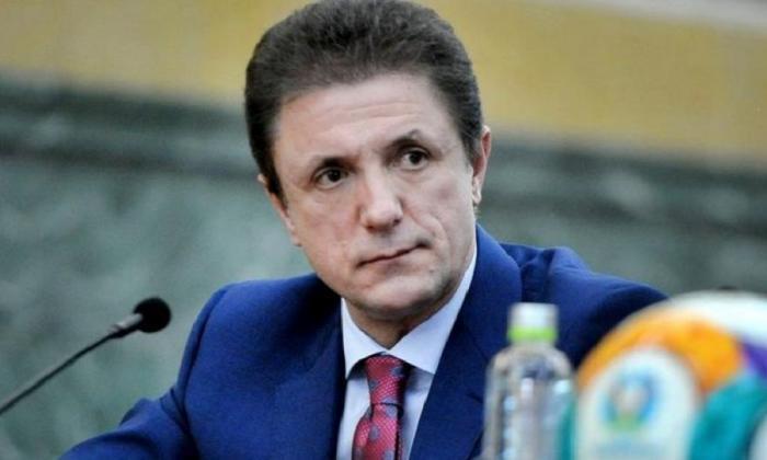 """Starea lui Gică Popescu s-a agravat. """"Virusul a dezvoltat foarte repede o pneumonie"""""""