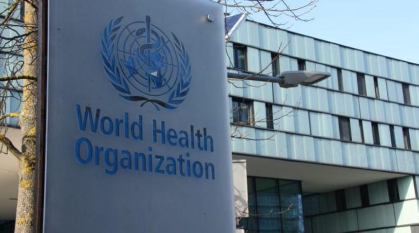 Veste teribilă despre coronavirus de la Organizația Mondială a Sănătății