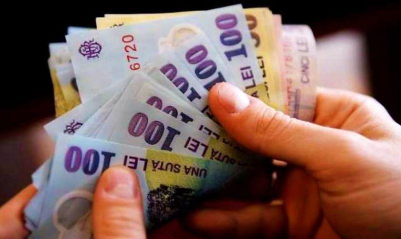 """Klaus Iohannis, despre majorarea pensiilor: """"PSD este iresponsabil"""""""