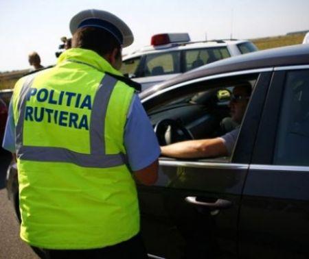 Localități lipite de București, în pericol de carantină. Decizia ar putea fi luată azi