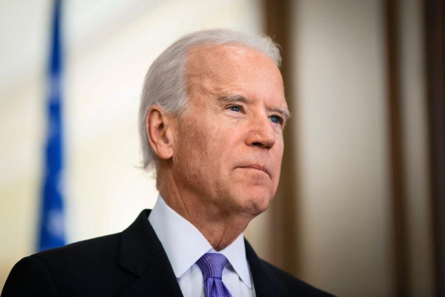"""Joe Biden, despre coronavirus: """"Cred că meritați să auziți adevărul de la președintele vostru"""""""