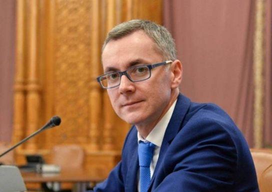 Guvernul face primul pas pentru desființarea Secției Speciale din Justiție