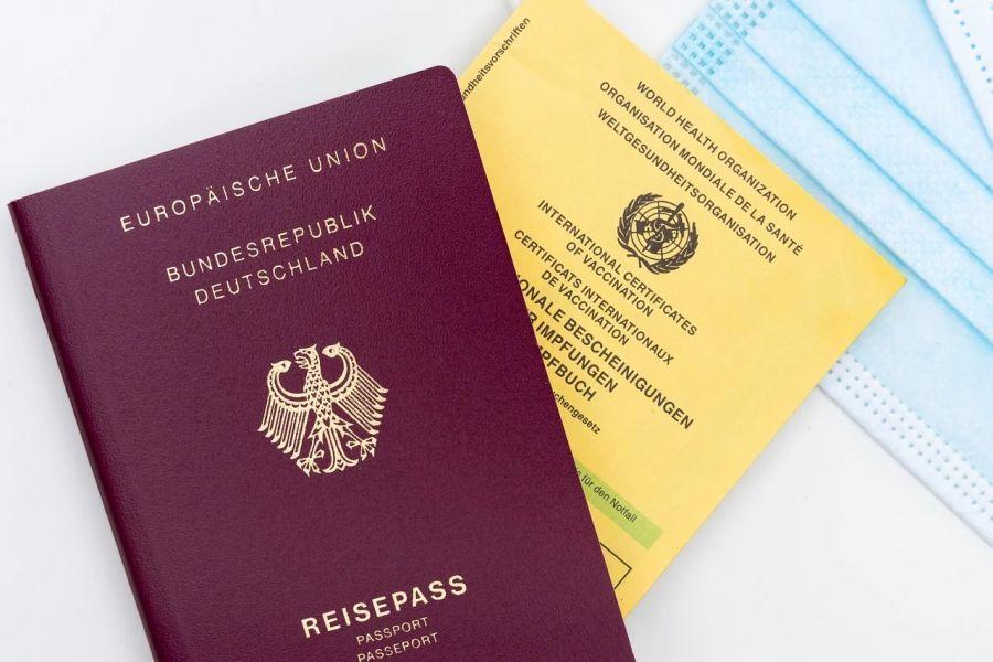 Țara care a anunțat că primește turiști începând cu luna iunie