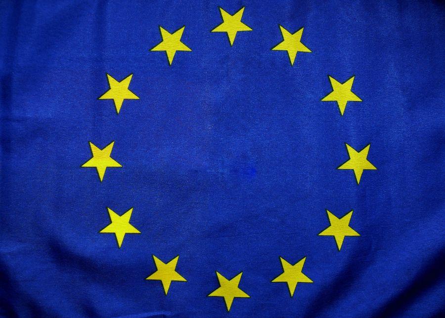 Certificatul COVID-19 va facilita libera circulaţie în UE. Cât timp va fi valabil?