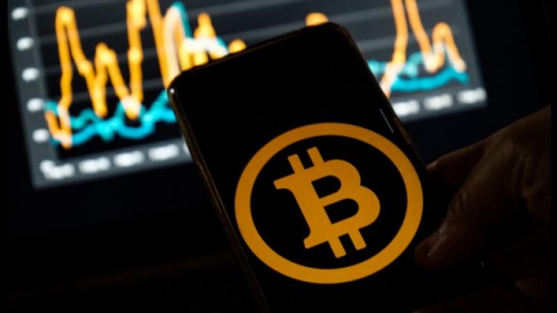 Prima țară din lume care a adoptat Bitcoin ca mijloc oficial de plată