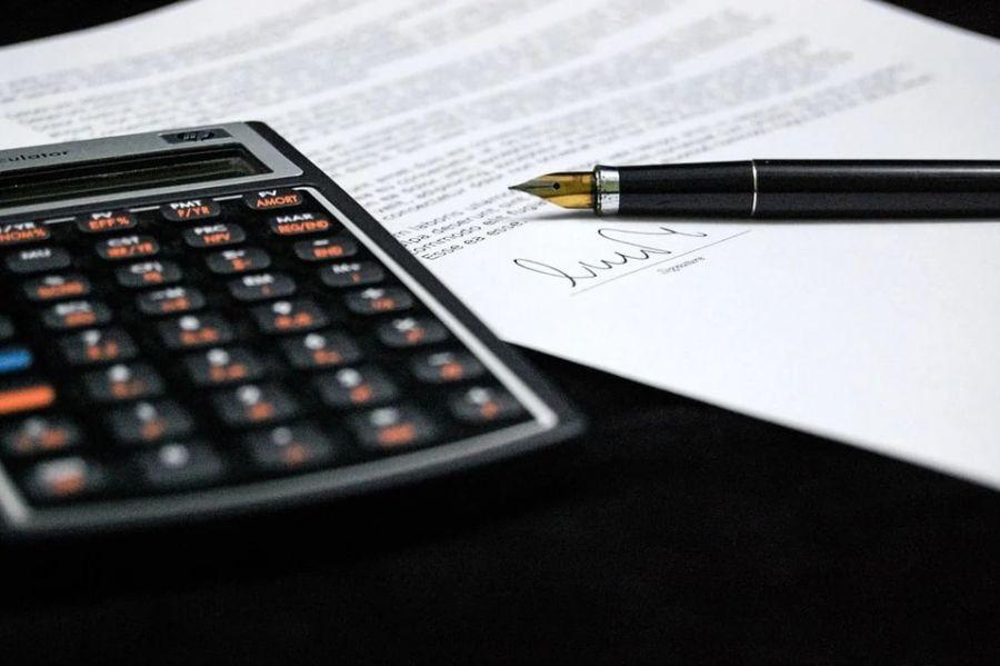Declaraţii fiscale august 2021: Calendarul obligaţiilor, publicat de ANAF
