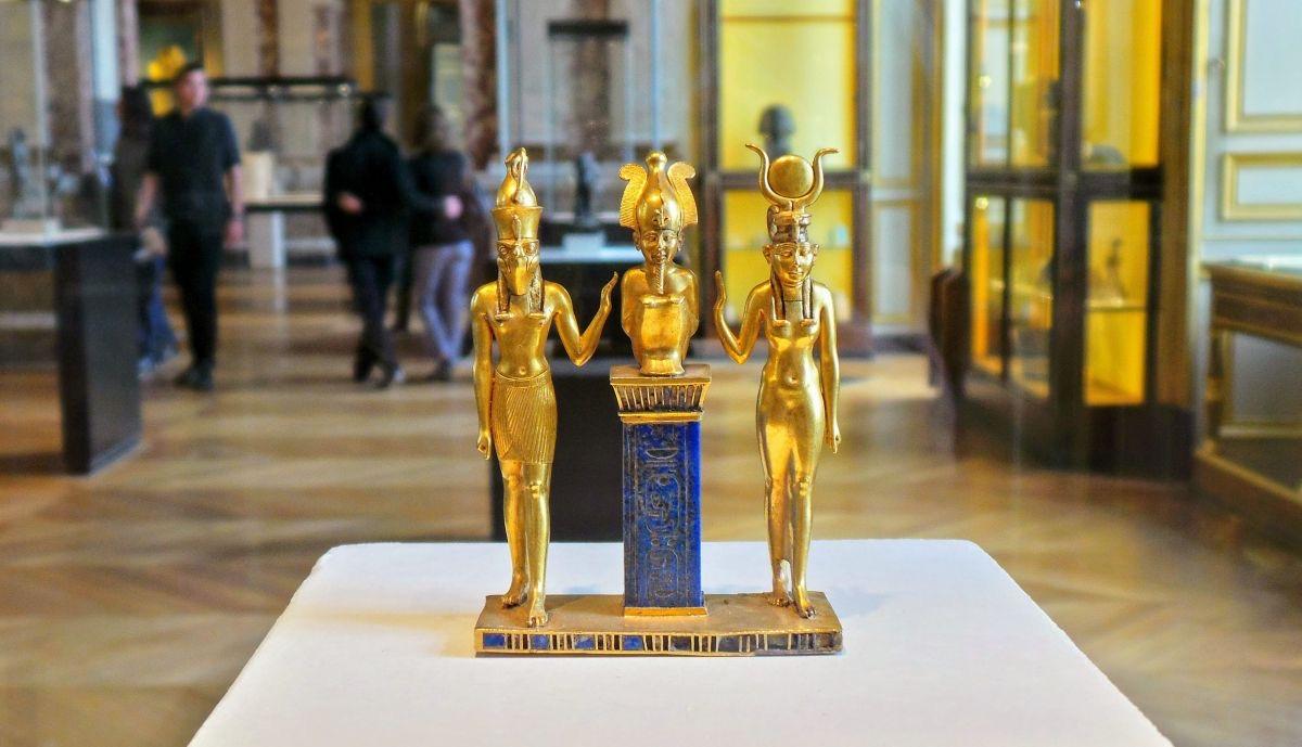 La ce te poti astepta de la o excursie in Egipt? Vei fi placut surprins!