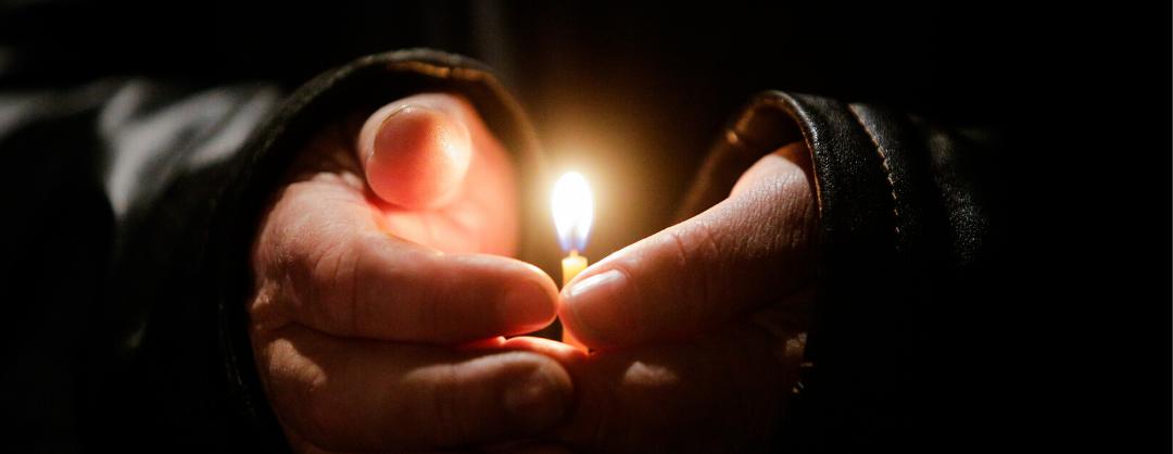 Știi ce poate face o firmă de servicii funerare pentru tine?