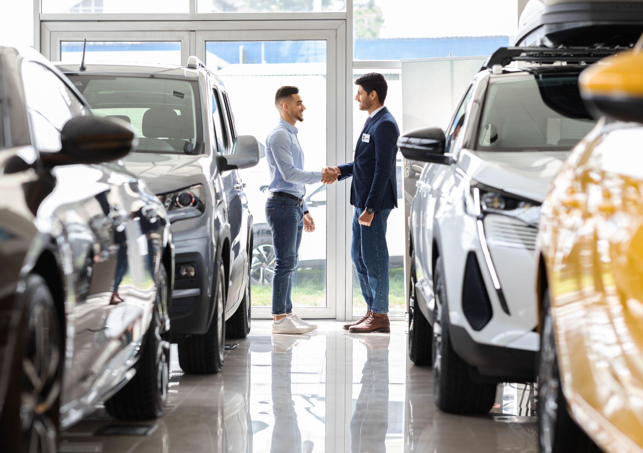 Ce înseamnă leasingul financiar pentru autoturisme?