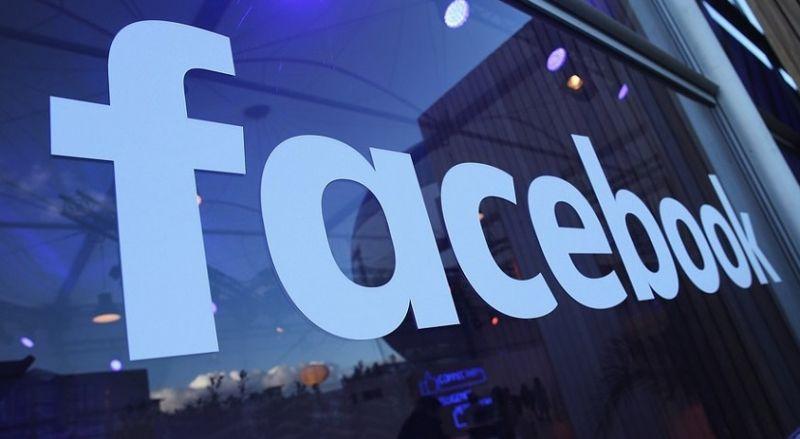 Schimbarea anunțată de Facebook: Sunt vizate regulile legate de atacarea persoanelor publice pe platformele sale