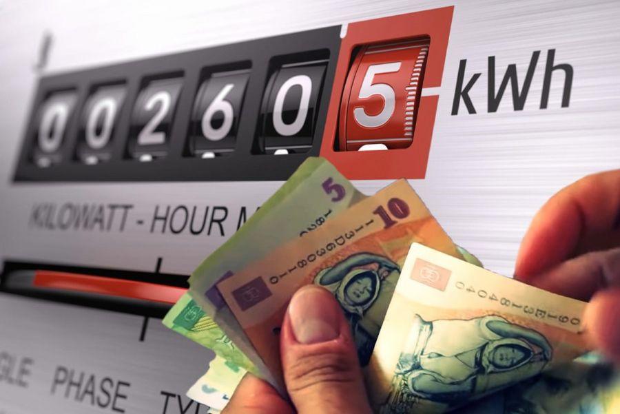 Vești bune pentru români: Guvernul a aprobat compensarea facturilor la energie și gaze